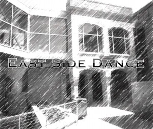 East Side Dance