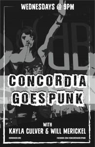 concogoespunk